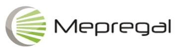 Mepregal